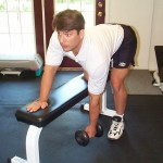 dumbbellrow1